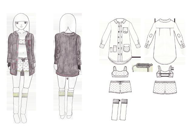 design0