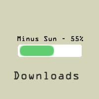 extradownloads