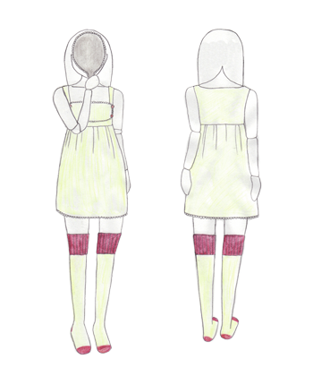 girl5