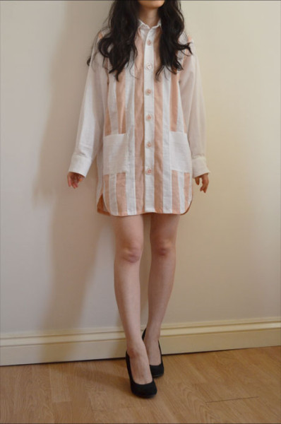 stripeshirtdress (1)