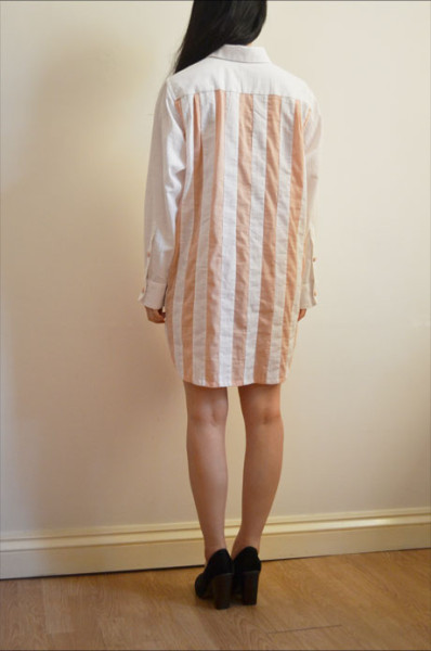 stripeshirtdress (3)