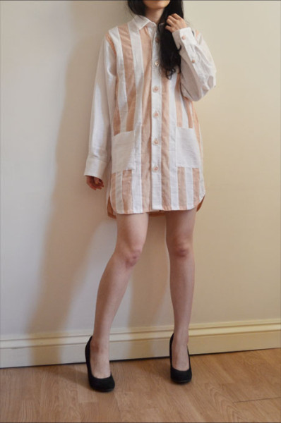 stripeshirtdress (4)