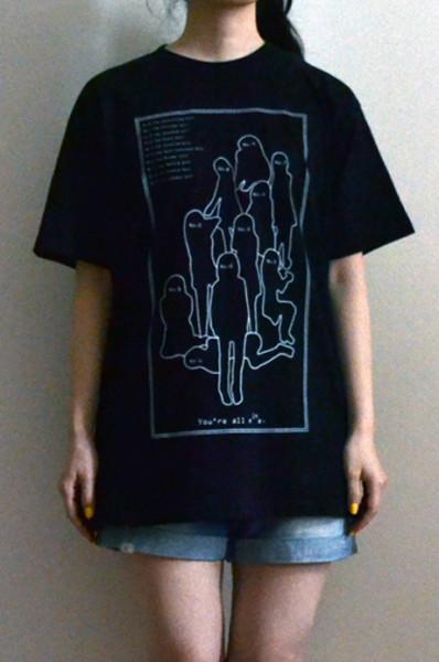 tshirt (1)