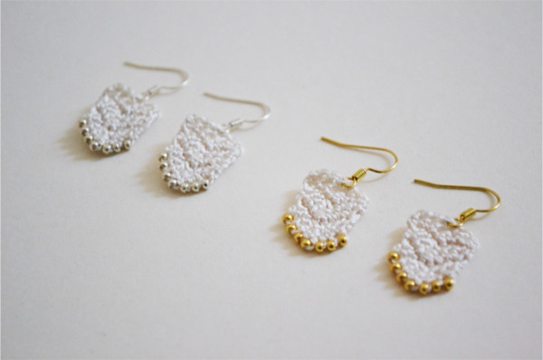 crochetedearrings (10)