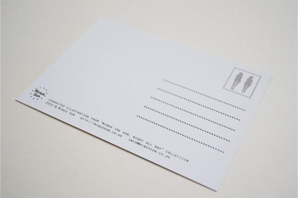 postcardstar (12)