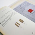 book1 (5)