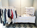 Contemporary Textiles Fair 2015