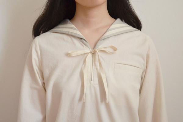 akiho (25)