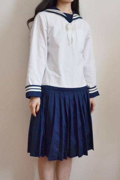 akiho (32)