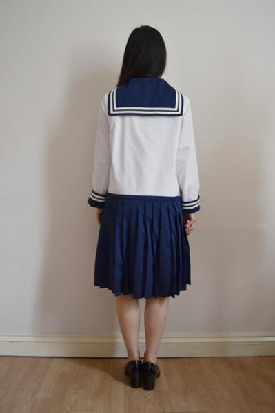 akiho (33)