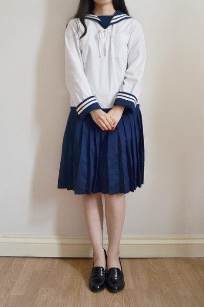 akiho (34)