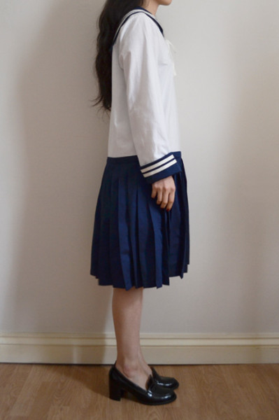 akiho (35)
