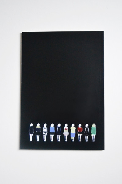 minusthesunbook (2)