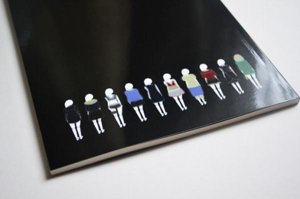 minusthesunbook (3)