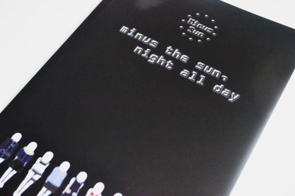 minusthesunbook (5)