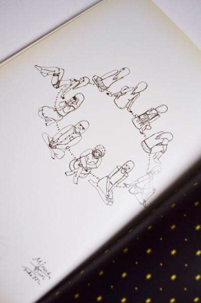 minusthesunbook (8)