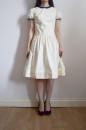 Alice dress prototype