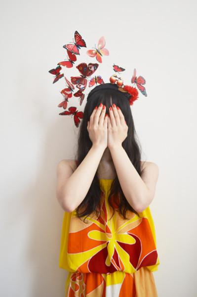 akiho (14)