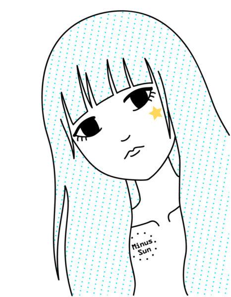girl_tshirt (1)