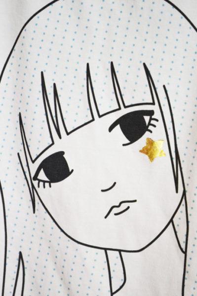 girl_tshirt (10)