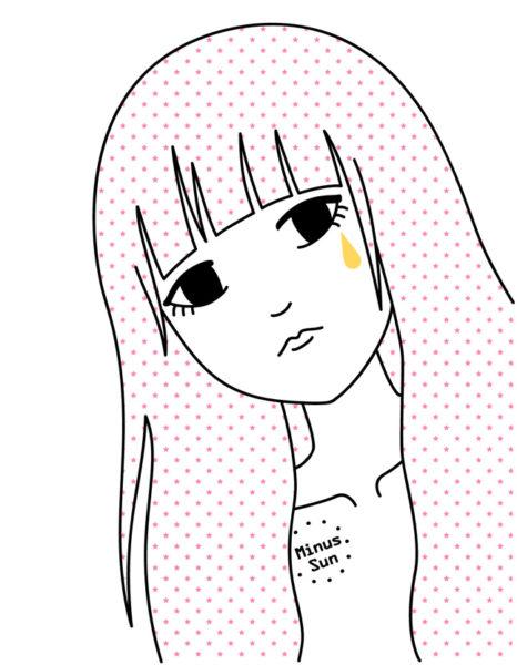 girl_tshirt (2)
