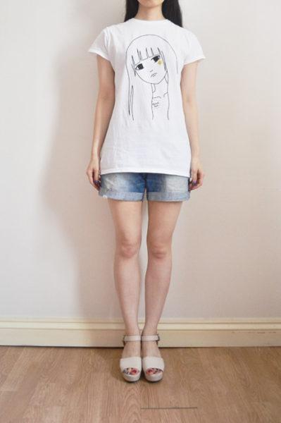 girl_tshirt (3)