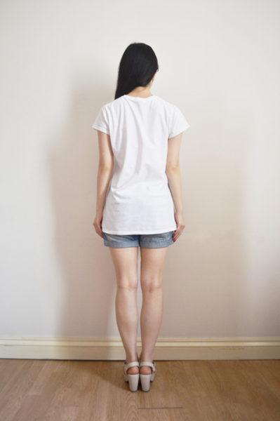 girl_tshirt (4)
