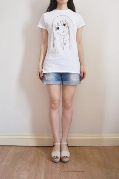 girl_tshirt (5)
