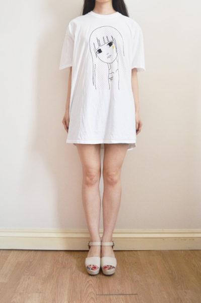 girl_tshirt (6)