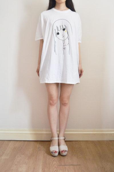 girl_tshirt (7)