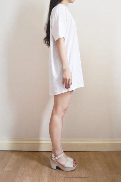 girl_tshirt (8)