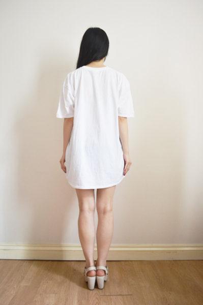 girl_tshirt (9)
