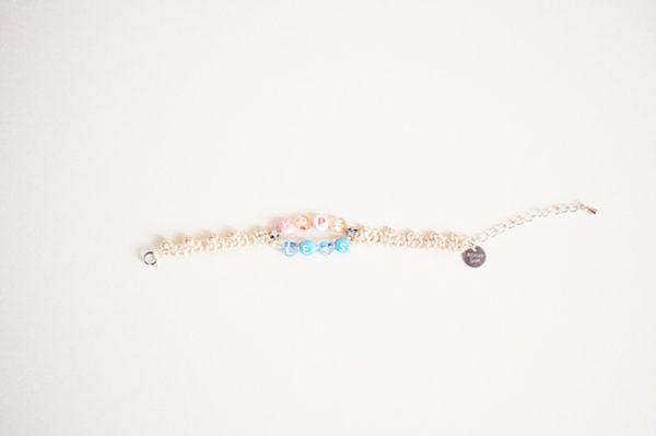hopeless_bracelet-2