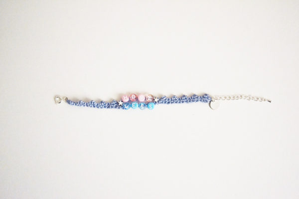 hopeless_bracelet-3