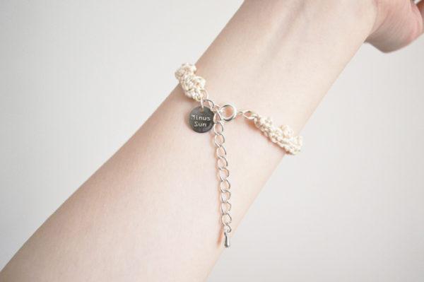 hopeless_bracelet-4