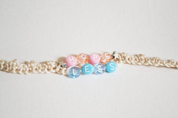 hopeless_bracelet-5