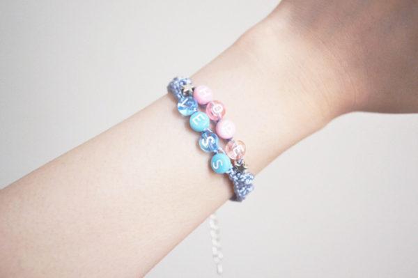 hopeless_bracelet-6