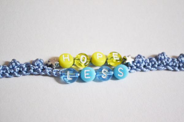 hopeless_bracelet-7