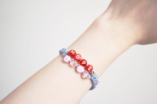 hopeless_bracelet-8