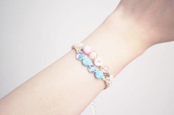 hopeless_bracelet-9