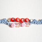 hopelessbracelet-16