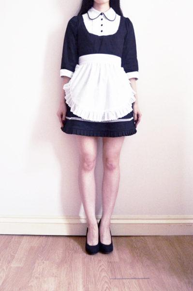 maid-1