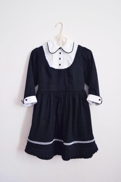 maid-11