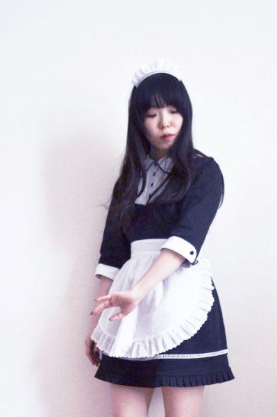maid-5