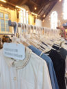 The Makers' Fair by Selvedge Magazine