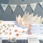 Contemporary Textiles Fair 2017